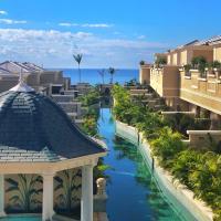 Royal River & Spa, Luxury Hotel