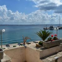 L´odore del mare, hotel v destinaci Preko