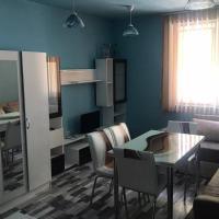 Beautiful apartment close to the center, hôtel à Varna près de: Aéroport de Varna - VAR