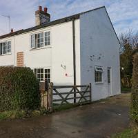 Spey Cottage