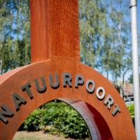 Natuurpoort van Loon