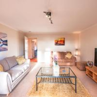 Clayhills Apartment, hotel in Invergowrie