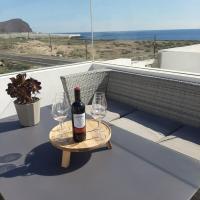 VILLA MARETA BEACH, hotel in zona Aeroporto di Tenerife Sur - TFS, La Mareta