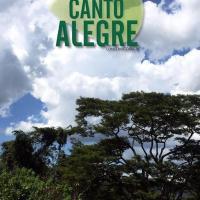 Sitio Canto Alegre