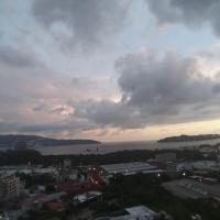 bahía