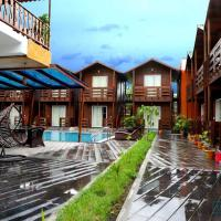 Havelock Country Homes, hotel in Havelock Island