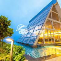 Windmill Upon Hills Premium Suites Genting Highland, hotel in Genting Highlands