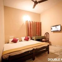 Hotel Surabhi tourist home