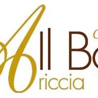 Il Borgo Ariccia Resort Agriturismo, hotell i Ariccia