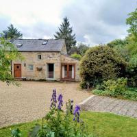 Acorn Cottage, Ashover