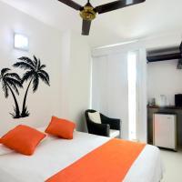 Hotel Florida Sincelejo