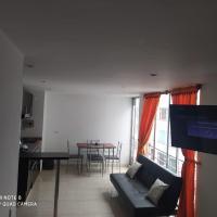 Apartamento centro Internacional -Teusaquillo SALE!