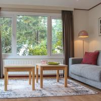 Awesome home in Vorden with WiFi and 2 Bedrooms