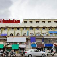 Hotel Govindam