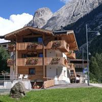 Piccola Cesa Apartments