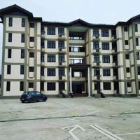 HomeStay, hotel near Srinagar Airport - SXR, Srinagar