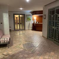 Hotel Vomano