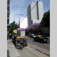 Pichincha y San Juan