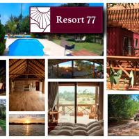 Resort 77