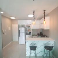 Apartamento em Porto Real Resort- Mangaratiba
