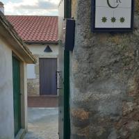 Casa Rural Las Canchaleras