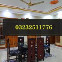 Karachi Guest House