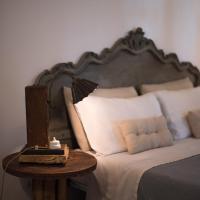 B&B Giarola 25.2, hotell i Cittanova