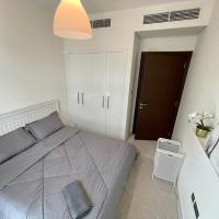 Villa fully furnished for rent