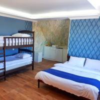 Tormak Guest House / Տորմակ հյուրատուն, hotel in Gyulagarak