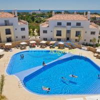 O Pomar in Cabanas by Wave Algarve, hotel em Cabanas de Tavira