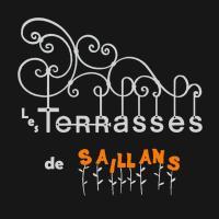 Les Terrasses de Saillans
