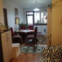 Apartament 2camere - PRIMA CASA, hotel in Floreşti