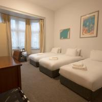 Royal Hotel Kettering (Peymans)