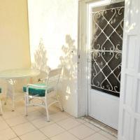 BEAUTIFUL GETAWAY Bolongo 1BD Apartment