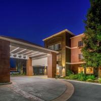 La Quinta by Wyndham Bakersfield North