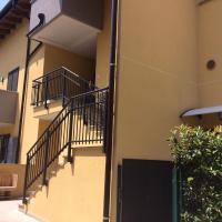 Appartamento Piccola Perla, hotell i Cologno Monzese