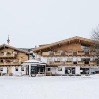 Hotel Thurnerhof