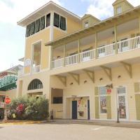 John's Pass Hotel - Brand New Property, hotel in Madeira Beach , St. Pete Beach