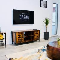 FA Frese Apartments - DESIGN L - I