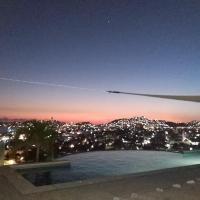 Bahia la mejor vista