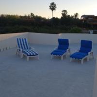 Casa Don Emiliano /3 habitaciones/2 baños/terraza