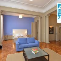 MAS Aparthotel EU