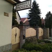 Bonifert Vendégház