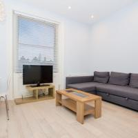 Modern & Stylish 2 Bedroom Apartment in St Johns Wood