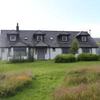 Heatherbank Guest House