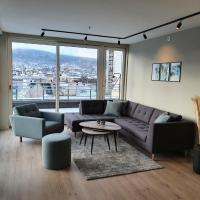 Veversmauet Apartments