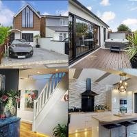 Inviting 2-Bed House in Herne Bay