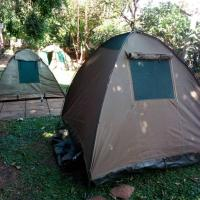 Naumba Camp and Campsite, hotel in Ngoma