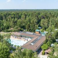 Recreatiepark de Paalberg