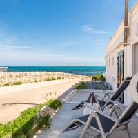 Casita Enelia - Playa de Punta Prima